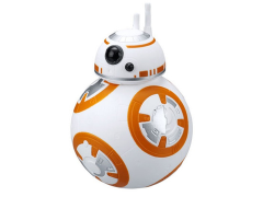 Star Wars Movie Vinyl Collection 04 BB-8 (The Force Awakens)