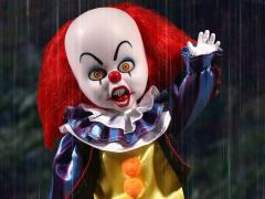Living Dead Dolls Presents: It - Pennywise