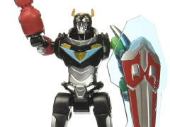 Voltron: Legendary Defender Sword Attack Voltron Figure