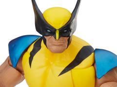 "Marvel Legends 12"" Wolverine"