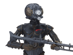 "Star Wars: The Black Series 6"" 4-LOM (The Empire Strikes Back)"