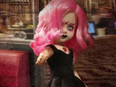 Living Dead Dolls 20th Anniversary Series Deader is Better Candy Rotten