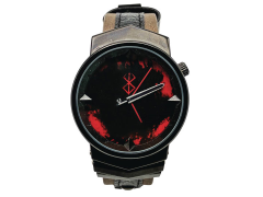 Berserk Analog Wrist Watch