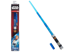 Star Wars BladeBuilders Obi-Wan Kenobi (Revenge of the Sith) Electronic Lightsaber