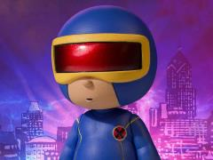 Marvel Animated Cyclops Statue
