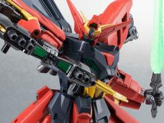 Gundam Robot Spirits Gundam Virsago (Chest Break)