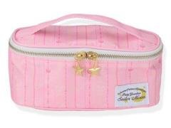 Sailor Moon Vanity Pouch (Pink) Exclusive