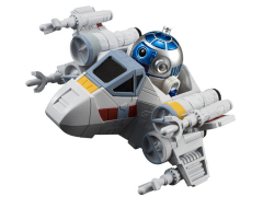 Star Wars Converge Vehicle - X-Wing