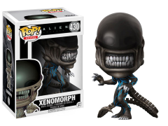 Pop! Movies: Alien: Covenant - Xenomorph