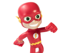 DC Comics Action Bendables! The Flash