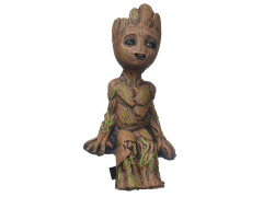 Guardians of the Galaxy Vol. 2 Groot Shoulder Accessory