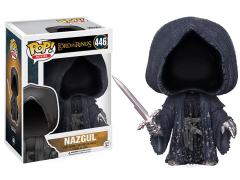 Pop! Movies: The Lord of The Rings - Nazgul