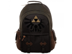 The Legend of Zelda Link Medieval Backpack