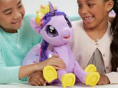 My Little Pony My Magical Princess Twilight Sparkle Figure