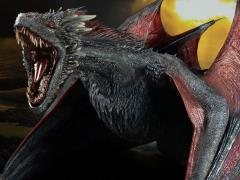 Game of Thrones Drogon 1/6 Scale Figure