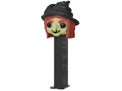 Pop! PEZ: H.R. Pufnstuf - Witchiepoo