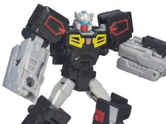 Transformers Titans Return Legends Rewind