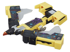 Transformers Combiner Wars Legends Buzzsaw