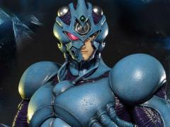 Guyver I Ultimate Premium Masterline Statue (Ultimate Ver.)