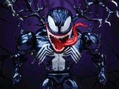 Marvel Egg Attack Action EAA-87 Venom PX Previews Exclusive