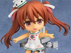 Kantai Collection Nendoroid No.670 Libeccio