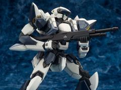 1/60 Scale ARX-7 Arbalest Renewal Figure