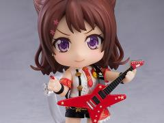 BanG Dream! Girls Band Party! Nendoroid No.1171 Kasumi Toyama (Stage Outfit Ver.)