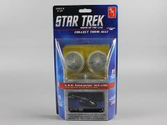 1/2500 Star Trek Ships of the Line - U.S.S. Enterprise NCC-1701