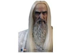 1/6 Scale Saruman The White Figure