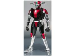 Power Rangers S.H.Figuarts Cheeda Nick Exclusive