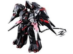 Nadesico Tamashii SPEC XS-07 Black Sarena Fierce Battle Exclusive