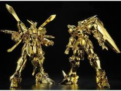 Gundam HGFC 1/144 God Gundam Vs. Master Gundam (Hyper Mode) Set Exclusive Model Kit