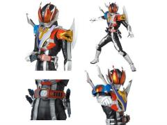 Real Action Heroes (RAH) Kamen Rider Den-O Climax Form Exclusive