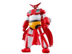 Getter Robo Super Robot Chogokin No.36 Getter 1