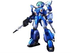 Blue Comet Tamashii SPEC R3 SPT Layzner V-Max (Operation Coating) 30th Anniversary Exclusive