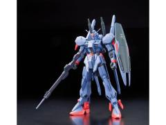 Gundam RE 1/100 Gundam Mk-III Model Kit