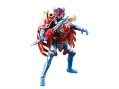 AC PB07 Kamen Rider Duke Dragon Energy Arms Exclusive