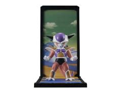 Dragon Ball Tamashii Buddies Frieza