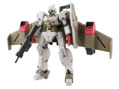 Gundam HGRC 1/144 Catsith Model Kit