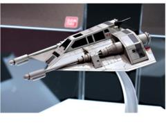Star Wars Snowspeeder (Empire Strikes Back) 1/48 Scale Model Kit