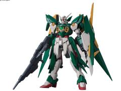 Gundam MG 1/100 Fenice Rinascita Model Kit
