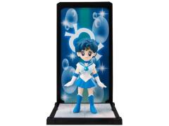 Sailor Moon Tamashii Buddies Sailor Mercury