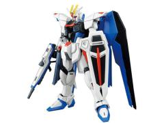 Gundam HGCE 1/144 Freedom Gundam Model Kit