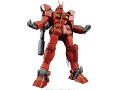 Gundam MG 1/100 Gundam Amazing Red Warrior Model Kit