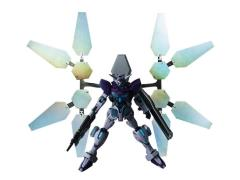 Gundam Robot Spirits Side MS G-Self Reflector Pack