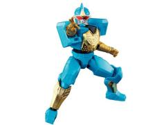Power Rangers Chogokin Otomonin Rodeomaru Figure Exclusive