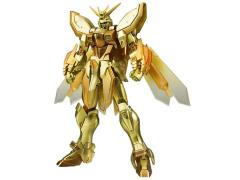 Gundam Robot Spirits God Gundam (Hyper Mode) Meikyoshisui Exclusive