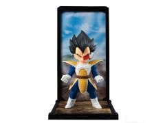 Dragon Ball Tamashii Buddies Vegeta