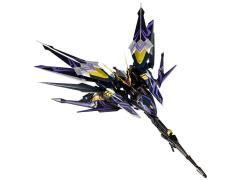 Robot Damashii Hysterica Exclusive