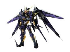 Cross Ange Robot Spirits Hysterica Exclusive